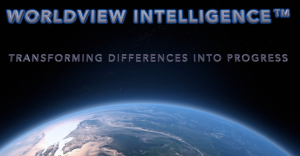 Worldview Intelligence Introductory Video