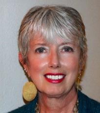 Maggie Shelton