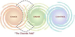 Chaordic Field