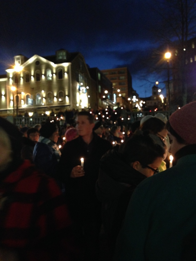 halifax-grand-parade-vigil